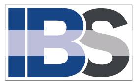 Ingenieurbüro-Schneider-Logo