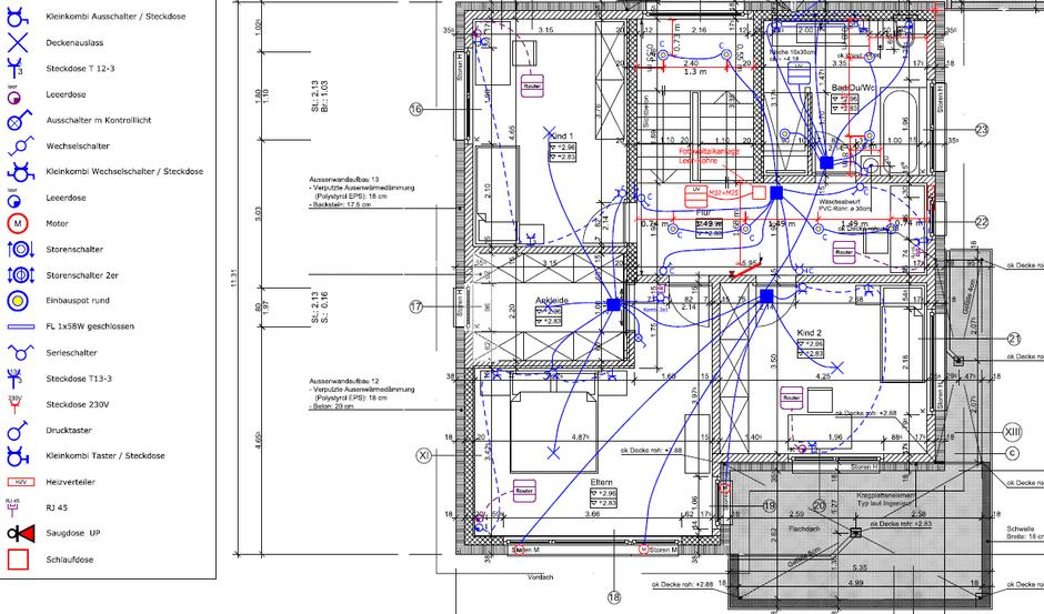 Ingenieurbüro-Schneider-Planungsbüro