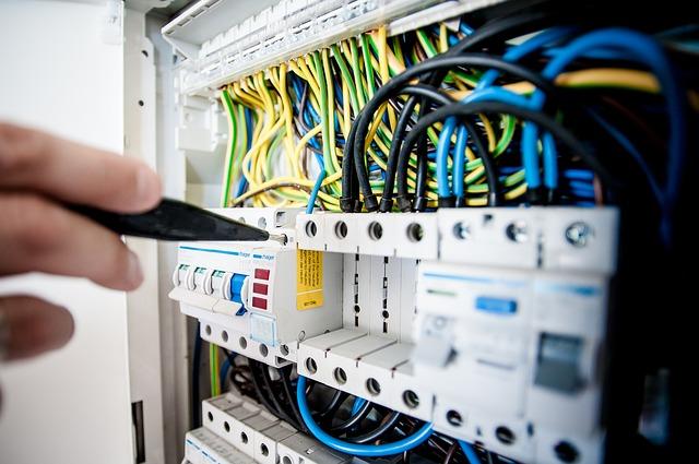 Ingenieurbüro-Schneider-Elektrotechnik